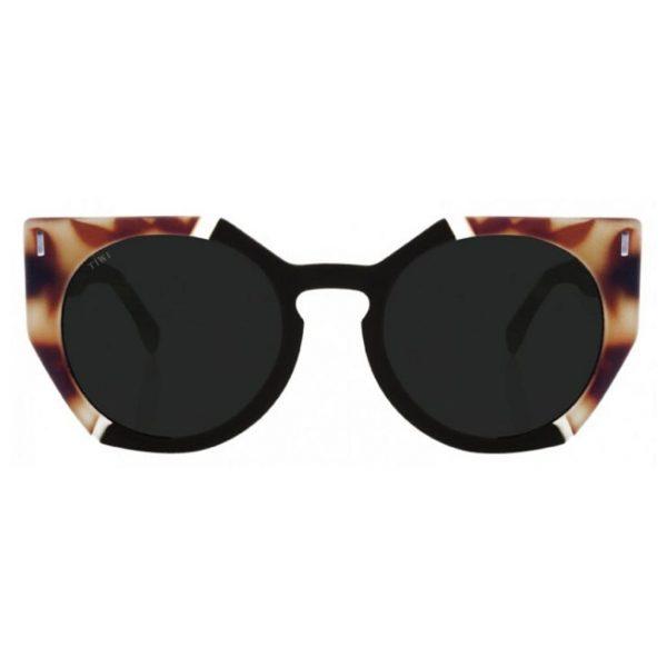 sunglasses-tiwi-venus-ray-edition-front