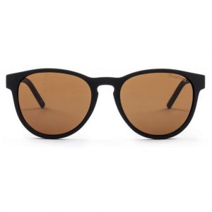 sunglasses-kypers-bloody-mary-brown-front