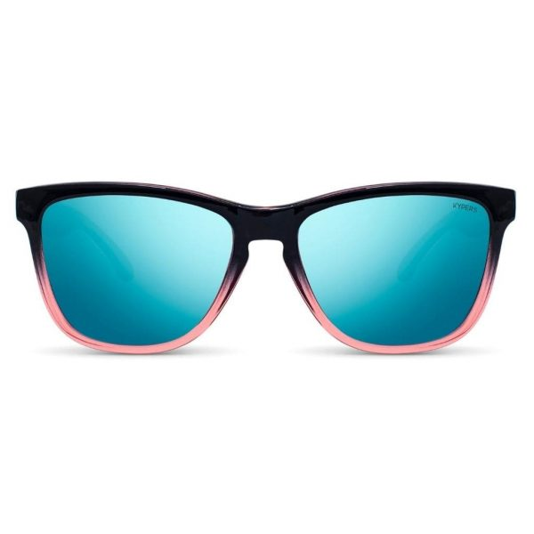 sunglasses-kypers-caipirinha-bicolor-black-pink-front