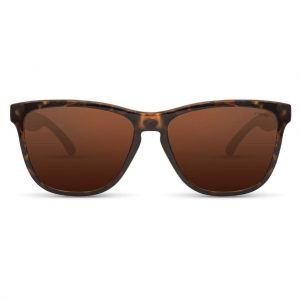 sunglasses-kypers-caipirinha-brown-front