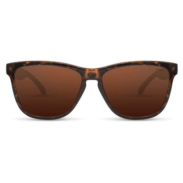 sunglasses-kypers-caipirinha-brown-front