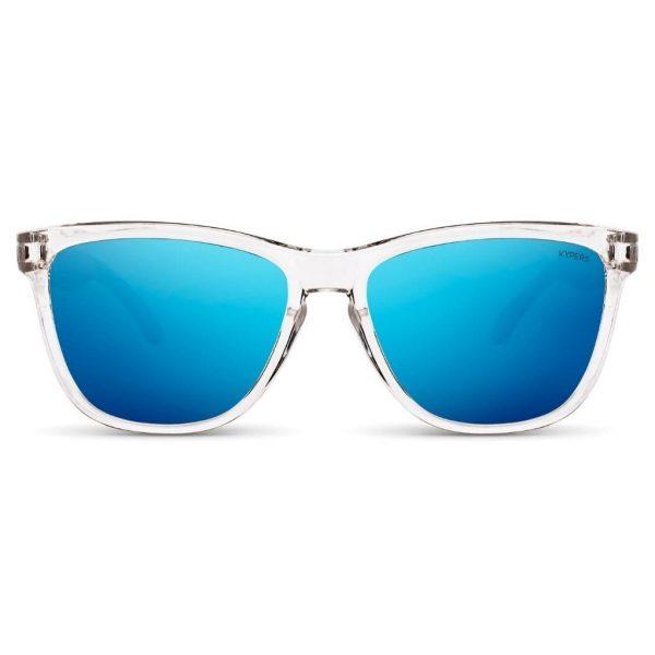 sunglasses-kypers-caipirinha-crystal-front
