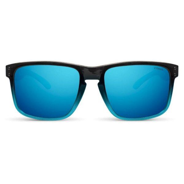 sunglasses-kypers-coconut-bicolor-black-blue-front