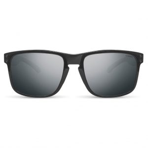 sunglasses-kypers-coconut-black-silver-front