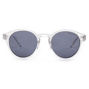sunglasses-kypers-manhattan-crystal-front