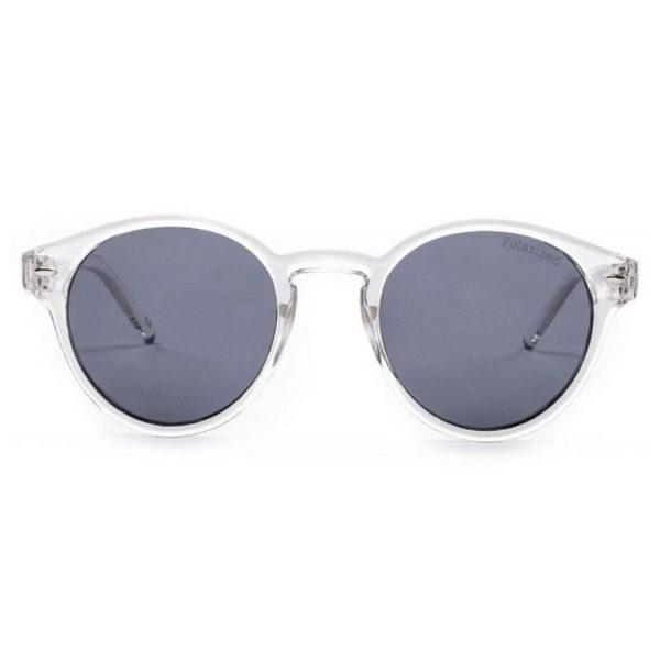 sunglasses-kypers-manhattan-crystal-front