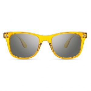 sunglasses-kypers-san-francisco-yellow-front