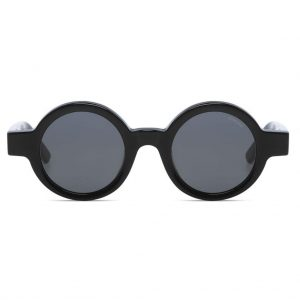 sunglasses-komono-adrian-black-front