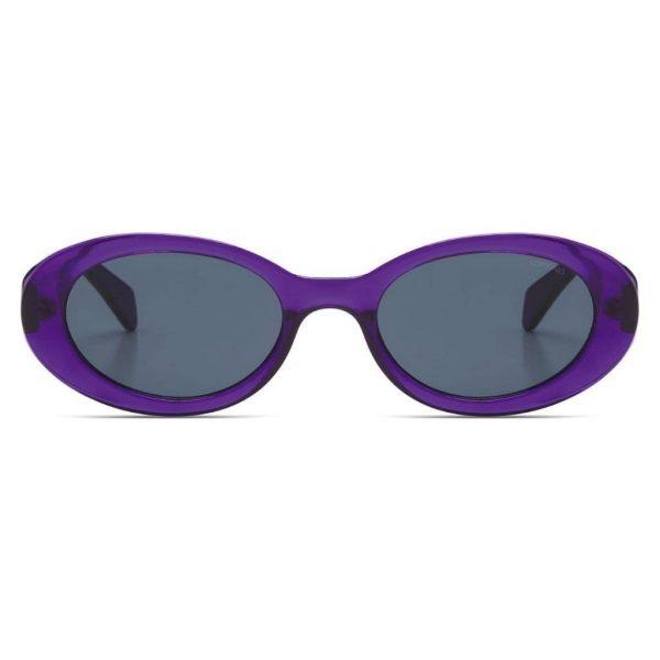 sunglasses-komono-ana-violet-front