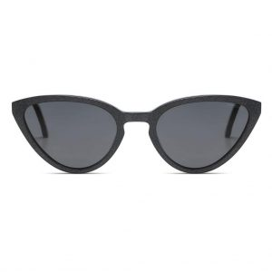 sunglasses-komono-betty-black-glitter-front