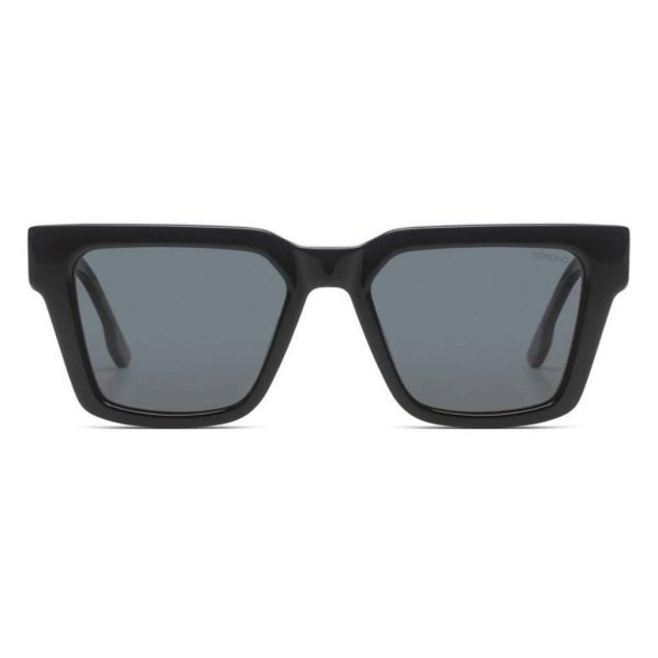 sunglasses-komono-bob-black-front