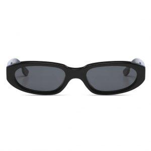 sunglasses-komono-dan-black-front