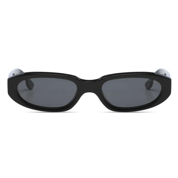 sunglasses-komono-dan-black-front