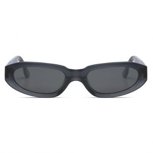 sunglasses-komono-dan-grint-front