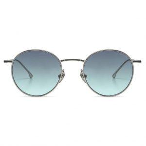 sunglasses-komono-dean-blue-front