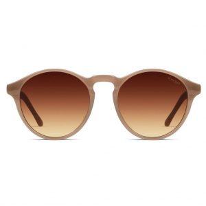 sunglasses-komono-devon-sahara-front