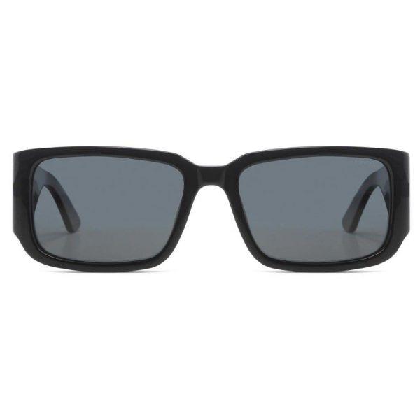 sunglasses-komono-dylan-black-front