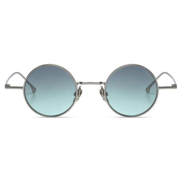 sunglasses-komono-eli-blue-front