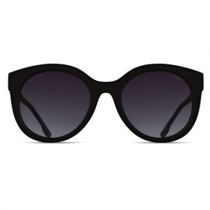 sunglasses-komono-ellis-black-front