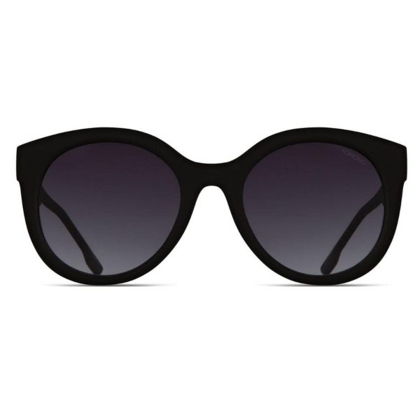 sunglasses-komono-ellis-black-front