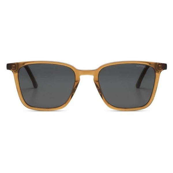 sunglasses-komono-ethan-sand-front
