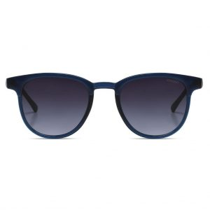 sunglasses-komono-francis-navy-front