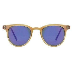 sunglasses-komono-francis-pearl-front