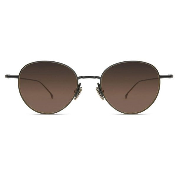 sunglasses-komono-hailey-brown-front