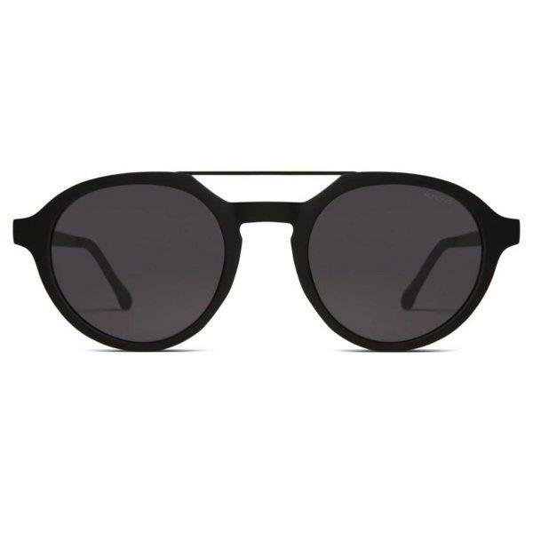 sunglasses-komono-harper-black-front