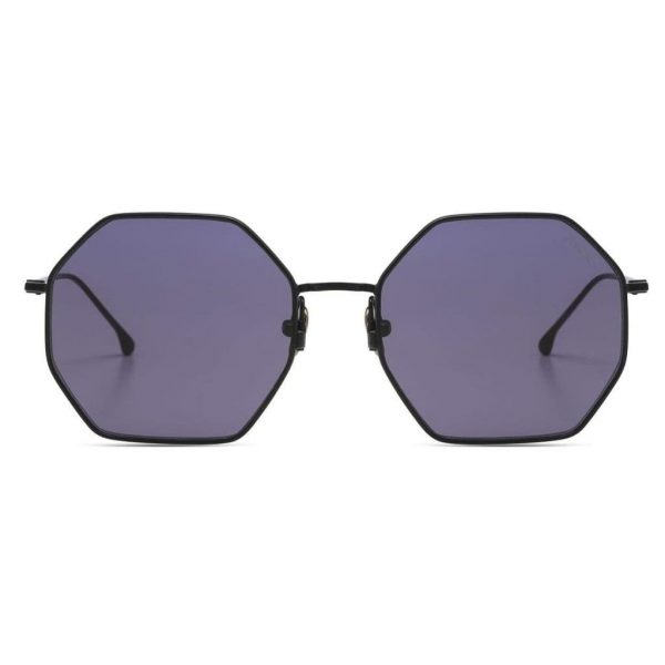 sunglasses-komono-jane-purple-front