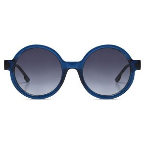 sunglasses-komono-janis-blue-front
