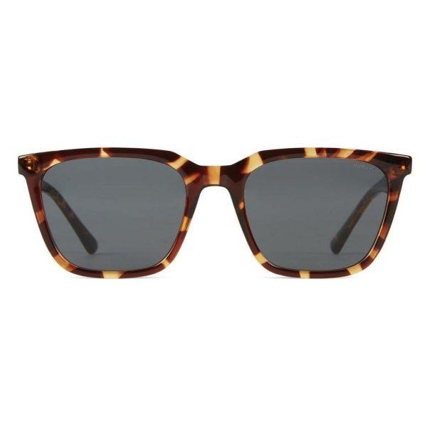 sunglasses-komono-jay-tortoise-front