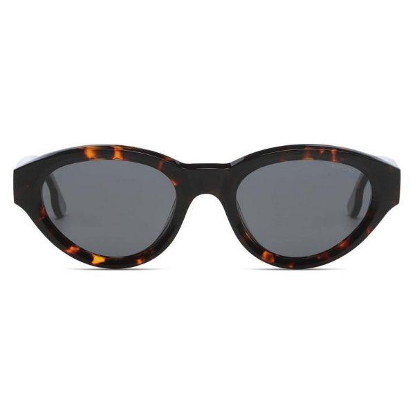 sunglasses-komono-kiki-tortoise-front