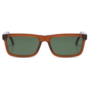 sunglasses-komono-leo-rum-front