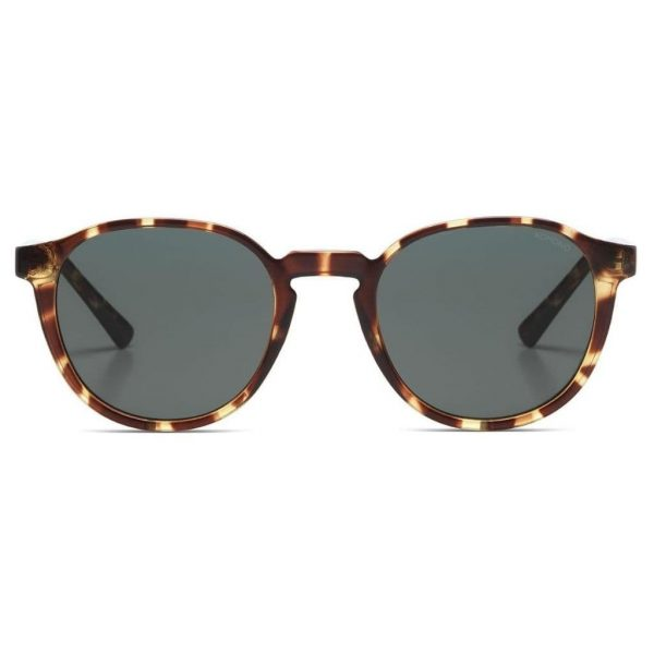 sunglasses-komono-liam-tortoise-front
