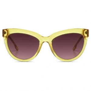 sunglasses-komono-liz-yellow-front