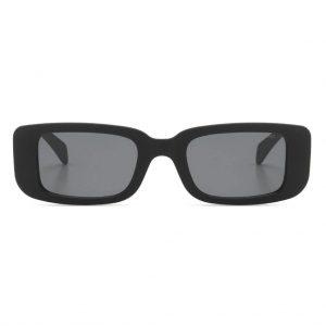sunglasses-komono-madox-black-front
