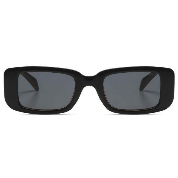 sunglasses-komono-madox-black-tortoise-front