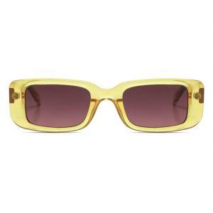 sunglasses-komono-madox-yellow-front