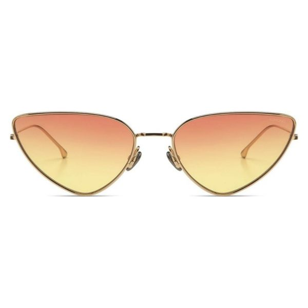 sunglasses-komono-ona-sunset-front