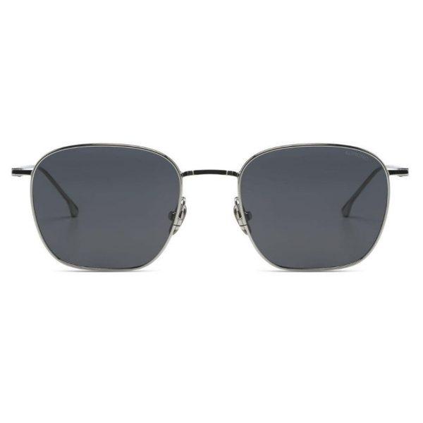 sunglasses-komono-oscar-silver-front