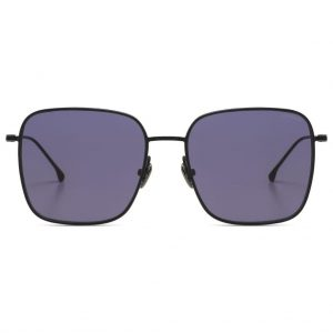 sunglasses-komono-presley-purple-front