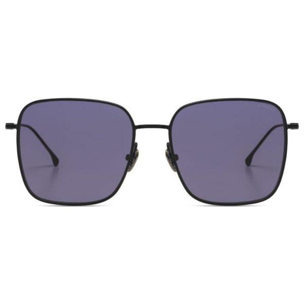 sunglasses-komono-presley-purple-front