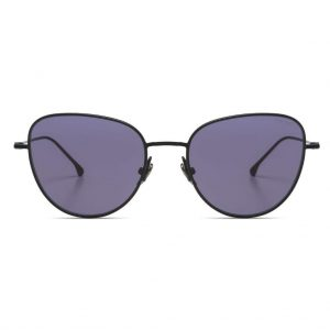 sunglasses-komono-sandy-purple-front