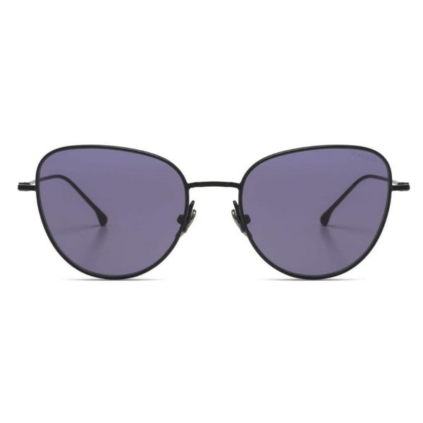 sunglasses-komono-sandy-purple-front