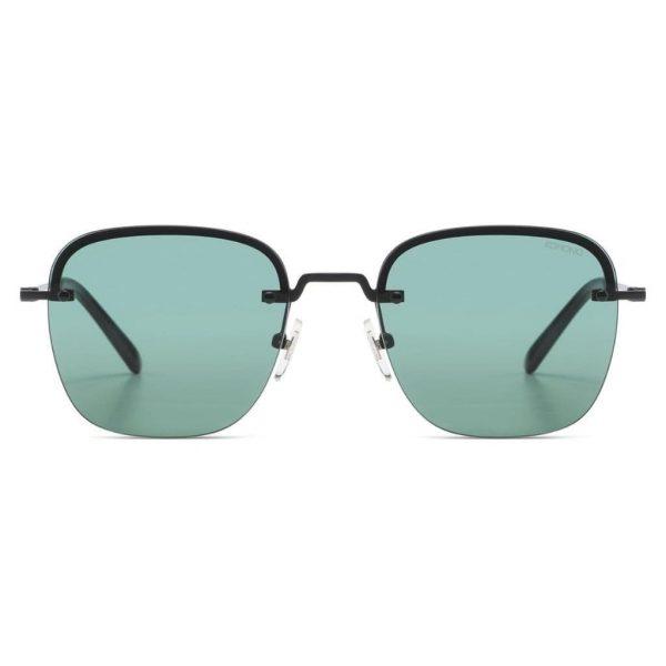 sunglasses-komono-silas-poison-front
