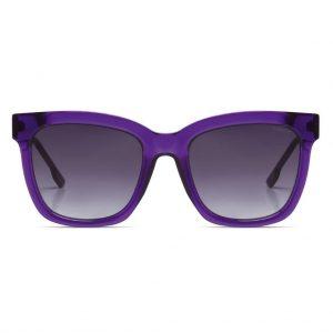 sunglasses-komono-sue-violet-front