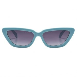 sunglasses-komono-tony-light-blue-front