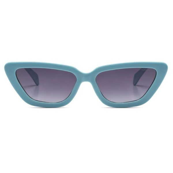 sunglasses-komono-tony-light-blue-front