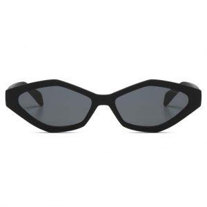 sunglasses-komono-vito-black-front
